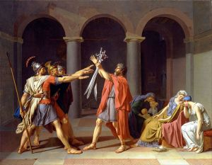 jacques-louis_david_-_oath_of_the_horatii_-_google_art_project