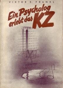 trotzdem_ja_zum_leben_sagen_viktor_frankl_novel_cover